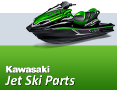 Genuine Kawasaki Apparel & Riding Gear