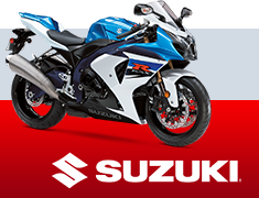 Search Suzuki OEM Parts